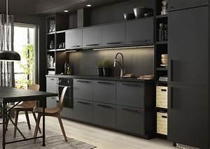 Catalogo ikea 2018 facciamo spazio alla voglia di for Ikea cucine catalogo 2018