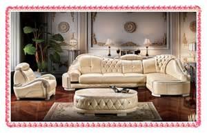 italienische sofa popular antique italian furniture buy cheap antique italian furniture lots from china antique