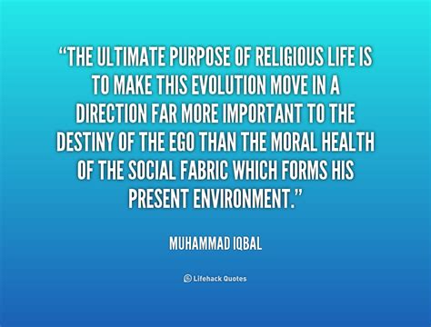 muhammad iqbal quotes quotesgram