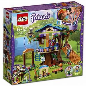 LEGO Friends 2018 Official Set Images The Brick Fan