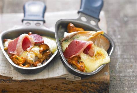astuces cuisine facile astuces coaching recette facile et cuisine rapide