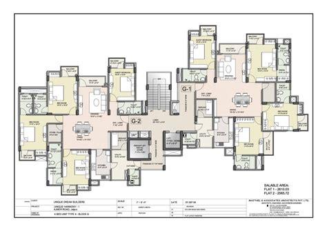 design blueprints funeral home floor plans luxury sle funeral home floor