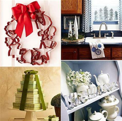 Unique Decorating Ideas For Kitchen by Unique Kitchen Decorating Ideas For Family