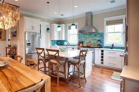 tile kitchen backsplash 2753 best cool kitchens images on 5643