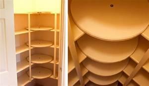Organization Pantry Pantry Closet Design Pantry Organizing