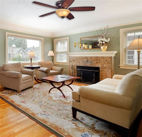 Large Room Ceiling Fans  Lighting And Ceiling Fans