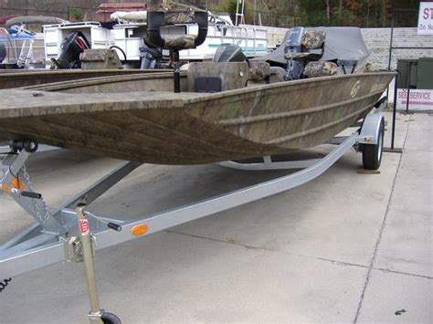 G3 Gator Tough Boats by Aluminum Fish G3 Boats Boats For Sale Boats