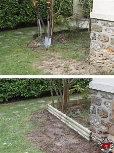 Idée Jardin Pas Cher : idee deco jardin exterieur pas cher idee deco jardin ~ Zukunftsfamilie.com Idées de Décoration