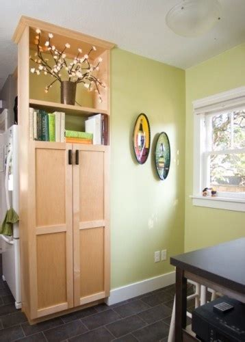 color for a kitchen 78 best images about apple a green kitchen walls ideas on 5538