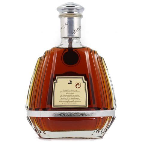 martell xo supreme martell xo supr 234 me vintage liquors