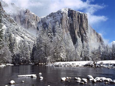 Amazing Pics Worlds Most Amazing Pictures Yosemite