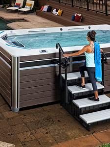 Endless Pools U00ae Fitness Systems