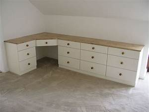 fitted bedrooms exeter With bedroom furniture sets exeter