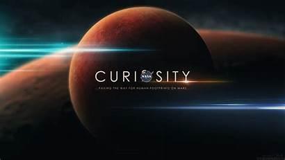 Space Mars Nasa Outer Wallpapers Desktop
