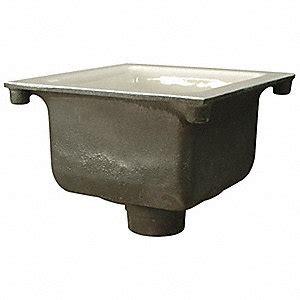 zurn cast iron floor sink zurn cast iron floor sink gurus floor