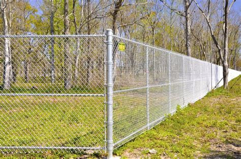 white chain link fence stretcher umpquavalleyquilters com most popular chain link fence