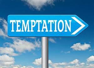 Living With Temptation : temptation how does it occur life hope truth ~ Orissabook.com Haus und Dekorationen