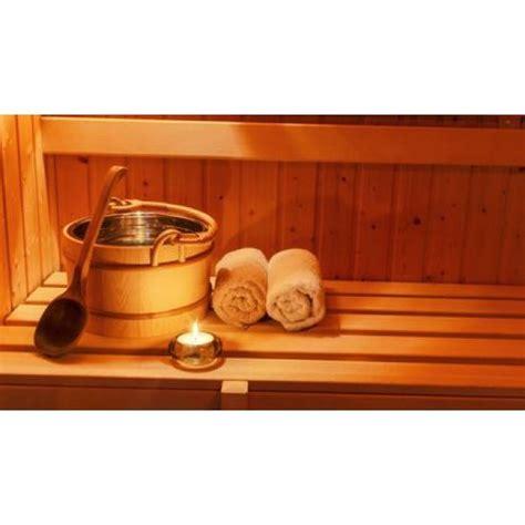 le infrarouge pour le sauna infrarouge est il dangereux pour la sant 233