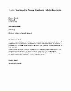 Letter Announcing Employee Departure To Clients  1000 images about announcements letters on