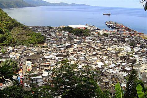 Mutsamudu:Anjouan:Comoro:World Travel Gallery