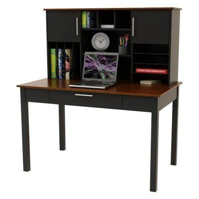46 best images about furniture home office furniture on