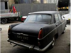 mg magnette, riley 472 468 wanted Wanted Car And Classic