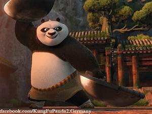 'Kung Fu Panda 3' release date moved to 2016