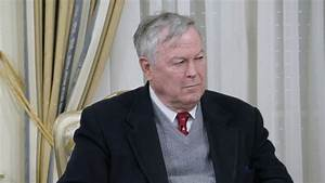 Rohrabacher Says He's Fine With Housing Discrimination ...