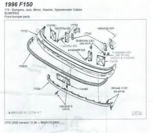 similiar 2005 ford f 150 parts diagram keywords ford f 150 interior parts diagram 2003 ford f 150 engine diagram ford