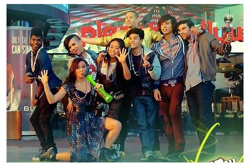 step up all movies download
