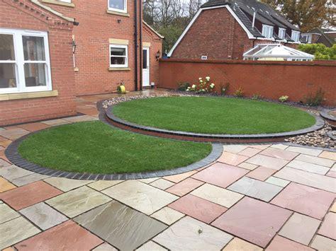 garden design ideas gallery alan browne landscaping