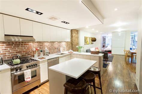 appartamenti in affitto new york per vacanza appartamenti per una vacanza in famiglia a new york il