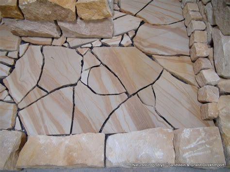 granit bruchsteine preis sandstein bruchsteinplatten 3 cm polygonalplatten sandsteinplatten natursteine 100