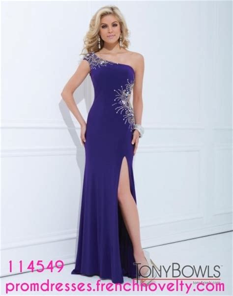 HD wallpapers plus size prom dress stores in florida