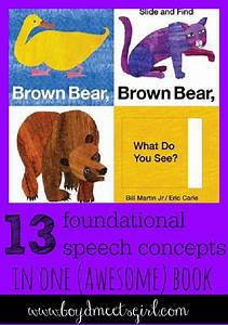 17 Best Images About Brown Bear  Brown Bear