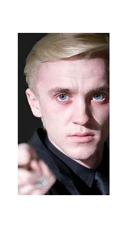 Harry Potter: 10 Worst Things Draco Malfoy Ever Did, Ranked