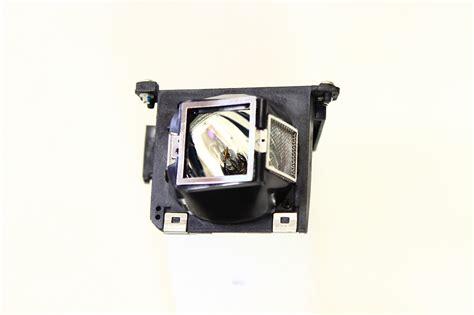 Mitsubishi Dlp Tv Parts by Mitsubishi Vlt Xd205lp Replacement Projector L