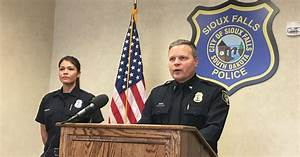 New community resource officer dedicated to reaching ...