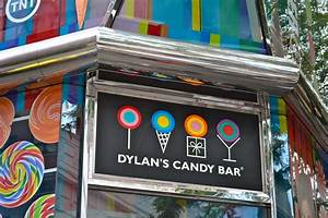 Dylan's Candy Bar is Coming Downtown - Downtown Magazine