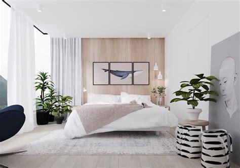 schlafzimmer boden ideen wohnzimmer ideen heller boden