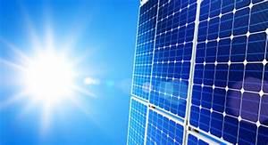 Energía solar fotovoltaica instalada en España, UE y mundial: estadísticas