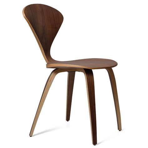 alen air modern dining chairs elmore dining chair eurway