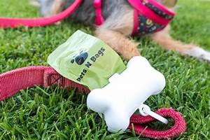 The Best Dog Poop Bags | The Wirecutter