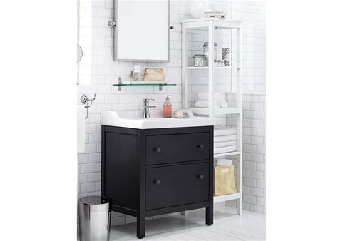 medicine cabinet ikeaca 17 clutter busting tips we re totally stealing from ikea