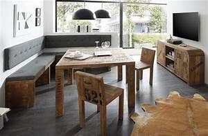 Eckbank Holz Modern : eckbank holz modern gebaude am besten esszimmer eckbankgruppe holz modern wohndesign ~ Eleganceandgraceweddings.com Haus und Dekorationen
