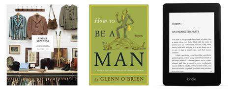 livre de cuisine pour homme livre photo pas cher livre photo pas cher livre d 39 or