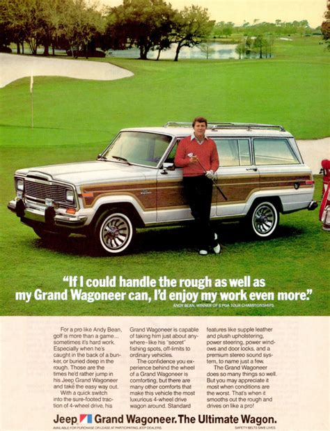 Modelyear Madness! 10 Luxury Car Ads From 1984 The