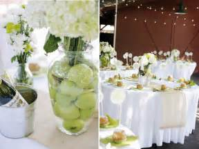 wedding reception decorations uk designers tips and photo
