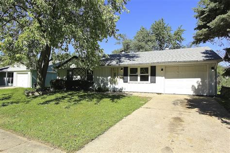 3639 Celtic Dr 3 Bedroom 1 Bath House For Rent In