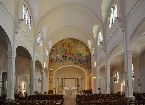 eglise jean baptiste de la salle 224